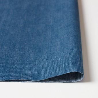 オンラインストア(通販)に追加したあたらしい布地をご紹介します。