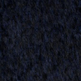 オンラインストア(通販)に、あたらしい布地を追加しました。=おすすめスタイルを添えて