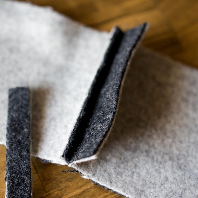 縫い合わせの処理2