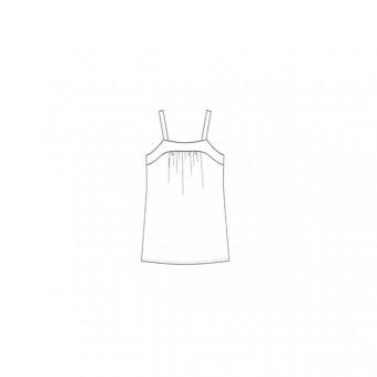 008_camisole