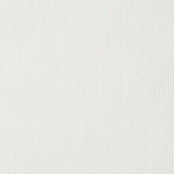 接着芯_コットン&ポリエステル(オフホワイト)_薄地・普通地用_全5色 サムネイル1