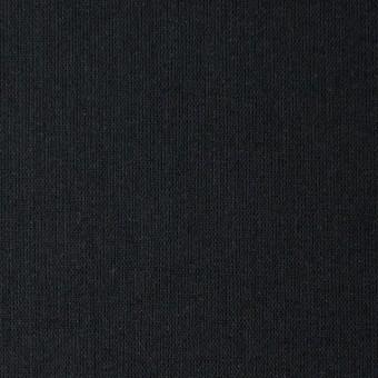 接着芯_コットン&ポリエステル(ブラック)_薄地・普通地用_全5色 サムネイル1