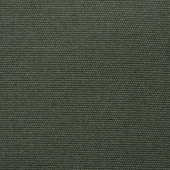 コットン×無地(カーキグリーン)×起毛オックスフォード_全3色