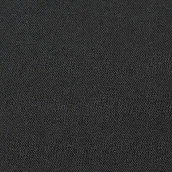 コットン×無地(ブラック)×ビエラ_全3色