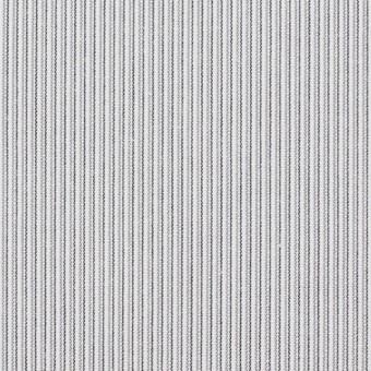 コットン×ストライプ(グレー)×コードレーン_全2色