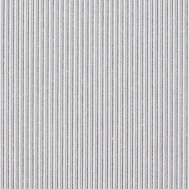 コットン×ストライプ(グレー)×コードレーン_全2色 イメージ1
