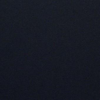 コットン×無地(ブラック×ネイビー)×シャンブレーギャバジン_全5色 サムネイル1