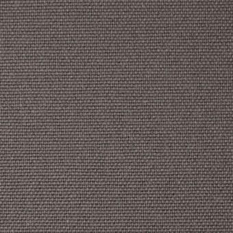 コットン×無地(スレートグレー)×8号帆布_全3色