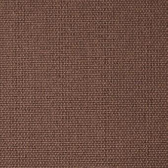 コットン×無地(グレイッシュマホガニー)×8号帆布_全3色