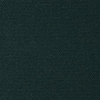 コットン×無地(ディープグリーン)×8号帆布_全3色