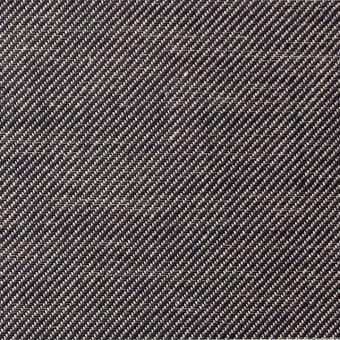 コットン×無地(プラムパープル)×ソフトデニム_全3色