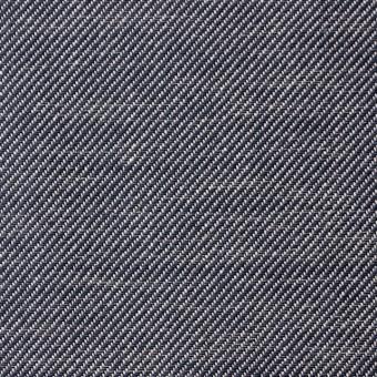コットン×無地(ブルーグレー)×ソフトデニム_全3色