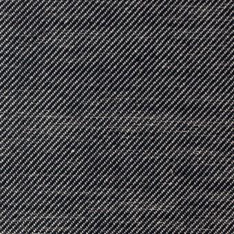 コットン×無地(ダークネイビー)×ソフトデニム_全3色