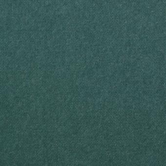 コットン×無地(クロムグリーン)×ベルベット_全9色