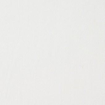 コットン&ポリウレタン×無地(オフホワイト)×サテンストレッチ