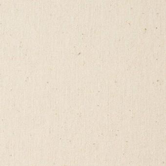 コットン×無地(キナリ)×薄キャンバス サムネイル1
