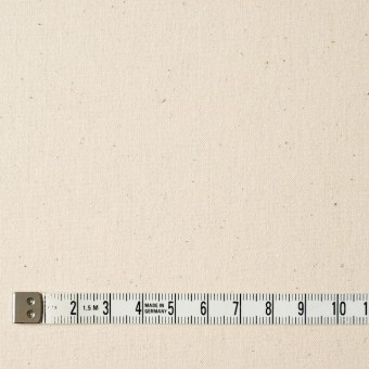 コットン×無地(キナリ)×薄キャンバス サムネイル4