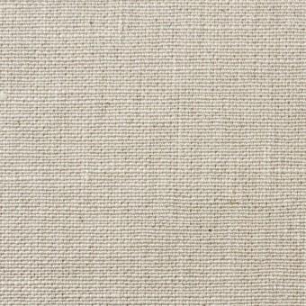 リネン&コットン×無地(キナリ)×キャンバス サムネイル1