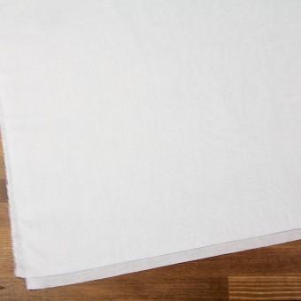 コットン&リネン×無地(オフホワイト)×ボイル_全6色 サムネイル2