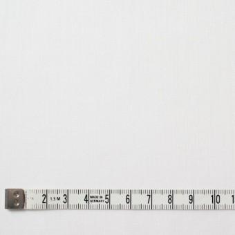 コットン&リネン×無地(オフホワイト)×ボイル_全6色 サムネイル4