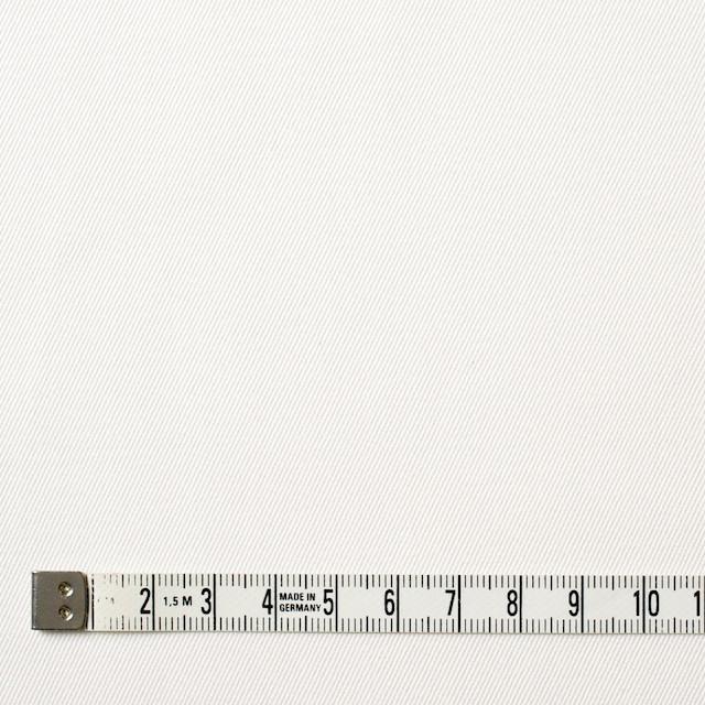 コットン×無地(オフホワイト)×チノクロス(ウエポン)_全2色 イメージ4