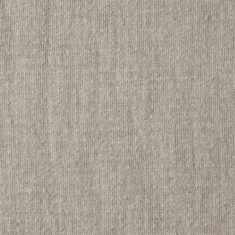 コットン×無地(アッシュベージュ)×Wニット_全4色(シリーズ2)