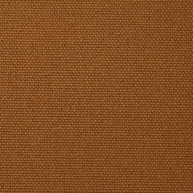 コットン×無地(マロン)×7号帆布(パラフィン加工)_全6色 イメージ1