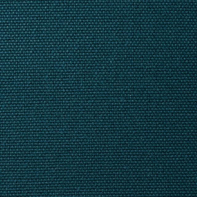 コットン×無地(ブルーグレー)×7号帆布(パラフィン加工)_全6色 イメージ1