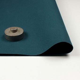 コットン×無地(ブルーグレー)×7号帆布(パラフィン加工)_全6色 サムネイル2