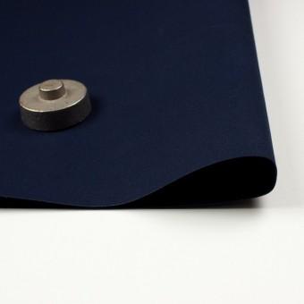 コットン×無地(ネイビー)×7号帆布(パラフィン加工)_全6色 サムネイル2