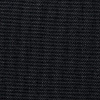 F(ブラック)