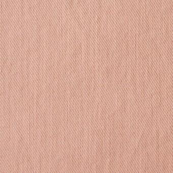 コットン×無地(ローズピンク)×ビエラ_全2色 サムネイル1