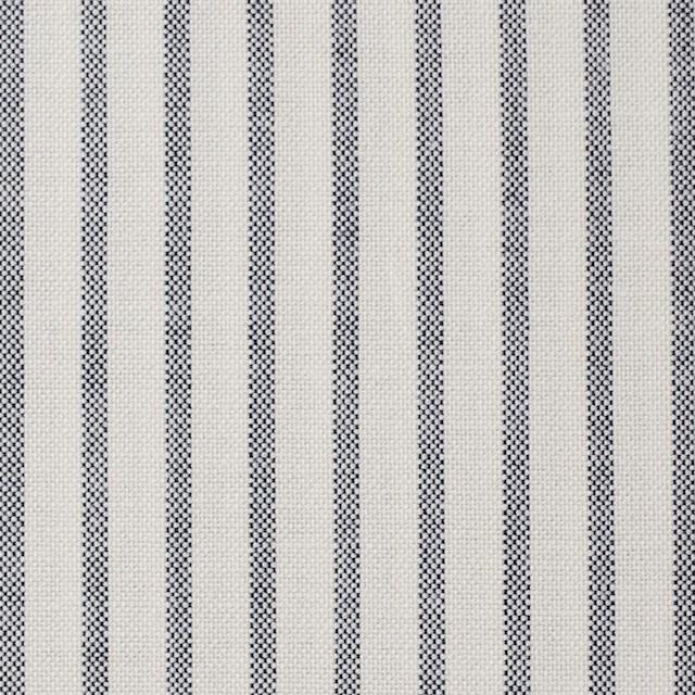 コットン×ストライプ(ダークネイビー)×オックスフォード_全3色 イメージ1