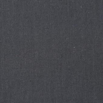 コットン×無地(グレー)×ブロード サムネイル1