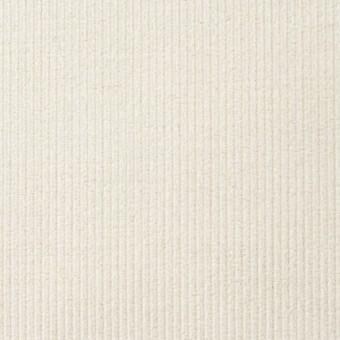 コットン&リネン×無地(アイボリー)×細コーデュロイ_全4色 サムネイル1