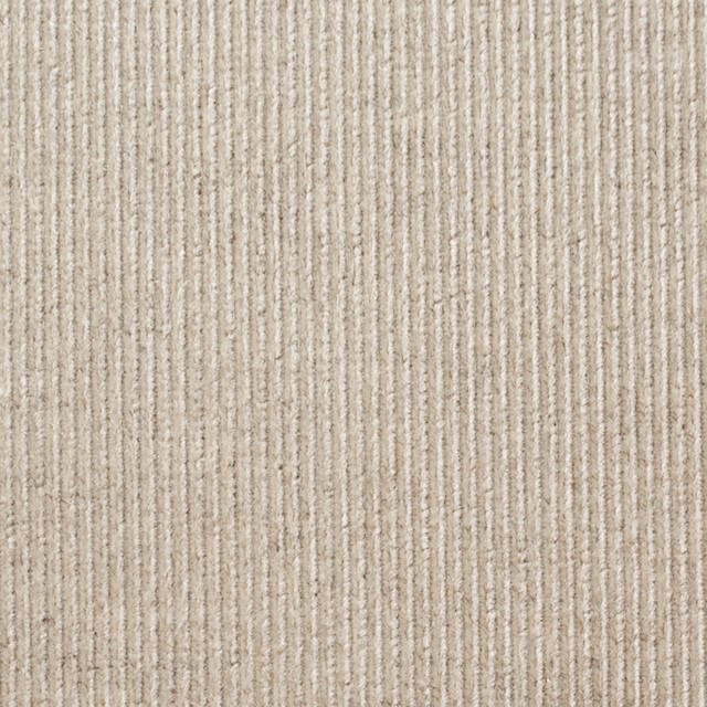 コットン&リネン×無地(グレイッシュベージュ)×細コーデュロイ_全4色 イメージ1