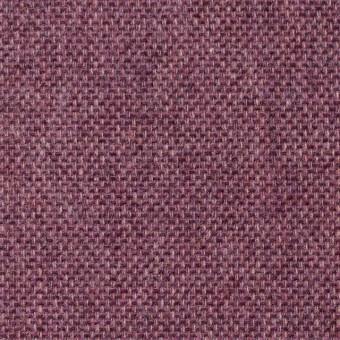 ウール&ナイロン×無地(チェリーピンク)×ツイード_全2色 サムネイル1