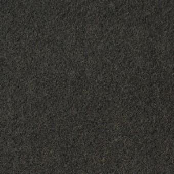 ウール×無地(オリーブグリーン)×メルトン サムネイル1