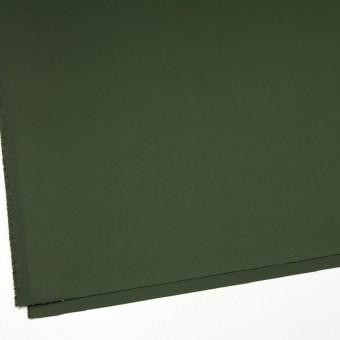 コットン×無地(モスグリーン)×チノクロス_全5色 サムネイル2