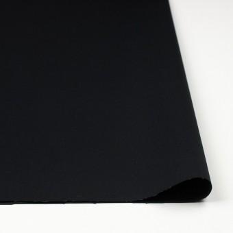 コットン×無地(ブラック)×チノクロス_全5色 サムネイル3