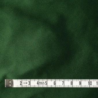アセテート&ポリエステル×無地(メドウグリーン)×形状記憶シャンブレーサージ_全5色 サムネイル4