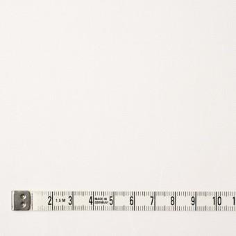 コットン×無地(オフホワイト)×サージ_全6色(シリーズ1) サムネイル4