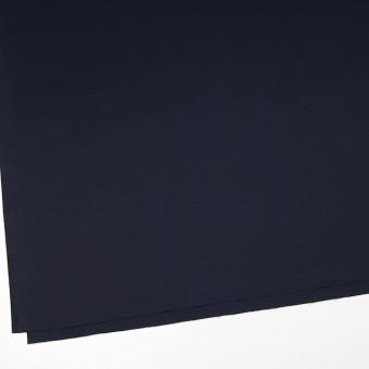 コットン×無地(ネイビー)×サージ_全6色(シリーズ1) サムネイル2
