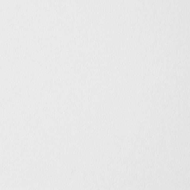 アピコ接着芯(薄地)_ナイロン(オフホワイト)_ウール素材の全面接着等に_全2色 イメージ1