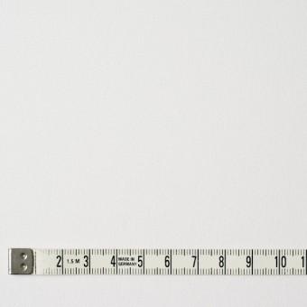 アピコ接着芯(薄地)_ナイロン(オフホワイト)_ウール素材の全面接着等に_全2色 サムネイル2