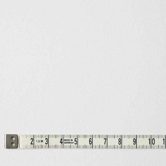 アピコ接着芯(薄地)_ナイロン(オフホワイト)_ウール素材の全面接着等に_全2色 イメージ2