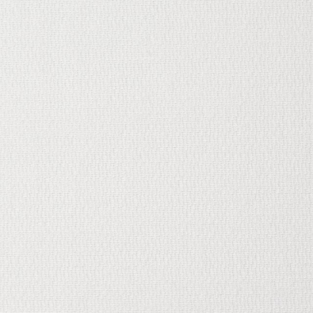 アピコ接着芯(中厚地)_ポリエステル&アクリル(オフホワイト)_ウール素材の襟、見返し等に_全2色 イメージ1