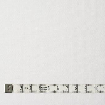 アピコ接着芯(中厚地)_ポリエステル&アクリル(オフホワイト)_ウール素材の襟、見返し等に_全2色 サムネイル2