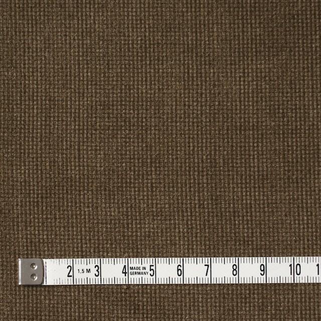 コットン×チェック(モカブラウン)×ベッチン イメージ4