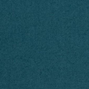 コットン×無地(アカプルコグリーン)×ビエラ サムネイル1